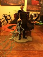 Star Wars - Unleashed / Count Dooku