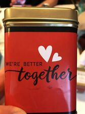 Inspirations From Hallmark Vanilla Scented Candle