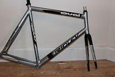 Aluminium Frame for Track Bike
