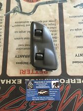 98 99 00 01 02 DODGE RAM 1500 2500 3500 PASSENGER RIGHT SIDE POWER WINDOW SWITCH