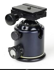 Arca Swiss Monoball Double Tripod Head
