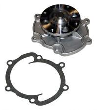 Engine Water Pump GMB 130-5130