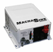 Magnum MS2012 2000W 12V Pure Sine Wave Inverter Charger 100A