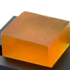 100% HandMade Whitening Peeling Glutathione Arbutin Honey Kojic Acid Soap 100g C