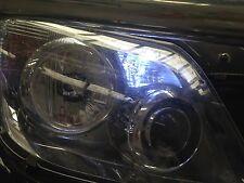 Super white SMD T10 w5w LED globes for Toyota Prado parkers,parking lights