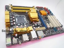 ASUS P5Q Socket 775 ATX MotherBoard Intel P45