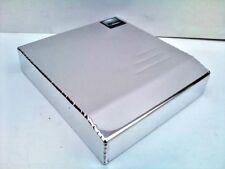 Mitsubishi Evo 7.8.9. Fusible/Relé Cubierta. Pulido Aly.. Evo Cubierta Caja de fusibles