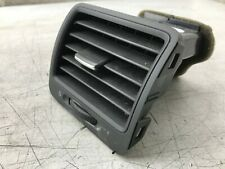 VW GOLF MK5 FRONT RIGHT DASH AIR VENT 1K0819710