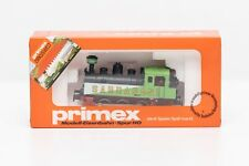 Primex Sarrasani Lok 3182 neu OVP ungeöffnet!