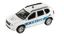 Dacia Duster Police MONDO MOTORS