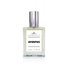 AVENTUS MENS NEW PREMIUM BATCH 30ml perfume **SIMPLY THE BEST OUT** ALTERNATIVE