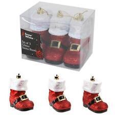 Decoración de Navidad Pms color principal rojo