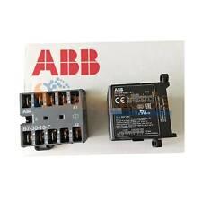1PCS ABB B7-30-10-F Circuit Breaker NEW