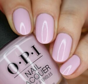 OPI Polish 'HOLLYWOOD & VIBE' (From Hollywood 2021 Collection)