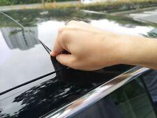 For Tesla Model 3 Wind Noise Reduction Seal Kit Version 2 Noise Dampening Seal