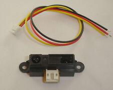 GP2Y0A41SK0F Infrarrojo Distancia IR Analog Distance Sensor Arduino