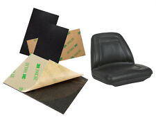 Riding Lawnmower Seat Repair Patch Kit