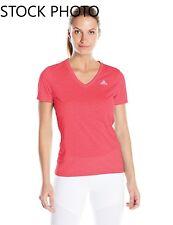 Poliéster camisetas Adidas para mujeres eBay