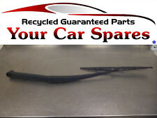 Subaru Legacy - Passenger Side Front Wiper Arm & Blade
