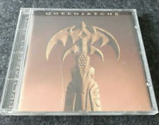 QUEENSRYCHE - Promised Land * CD Album 1994 * PROG Metal Rock * Geoff Tate