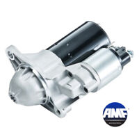 New Starter for Chrysler Dodge Neon SC 03 - 05 2.0L - 17822