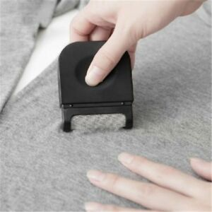 Mini Manual Lint Remover Hair Ball Trimmer