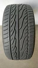1 x Dunlop SP Sport 3000a 245/40 r18 97y gomme estive PNEU bande TYRE 6,50 mm