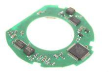 Canon ef 75-300 mm F4-5.6 III lente de zoom USM EF Circuitos PCB principal YG2-0431-019