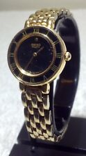 Vintage SEIKO 1N00-0D29 Women's Wristwatch Japan Movt  Working Good Cond