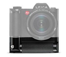 !!! nuevo!!! original Leica mango para sl2-hg-scl6 16061