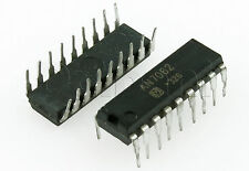 AN7062 Original Pulled Matsushita Integrated Circuit