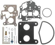 BWD 10864 Carburetor Repair Kit-Kit