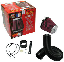K&N Performance Air Intake System 57i Series Kits for Toyota Corolla # 57-0360