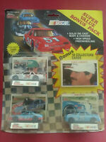 RACING CHAMPIONS - NASCAR - PACK - BODINE PETTY PECK - 1991 - VOITURE - R 5543