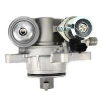 GSS340 GSS341 GSS342 255l//h High Pressure PSI Intake Racing Fuel Pump AP