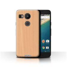 Étuis, housses et coques Google Pixel pour téléphone mobile et assistant personnel (PDA) LG