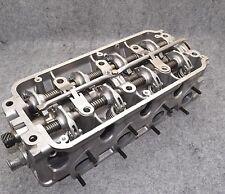Rebuilt # BMW e28 e30 316i 318i 518i M10 Cylinder head with camshaft 11121273918