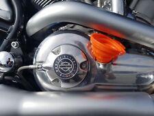 Harley Davidson VROD Nightrod Street Rod Muscle VRSCA VRSCF VRSCDX VRSCR Funnel