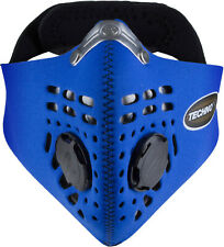 Respro Techno Anti Pollution Mask Urban Traffic (Size Options Available)