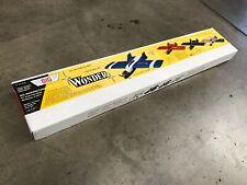 Sig's The WONDER R/C Model Airplane Kit