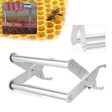 "5"" Beekeeping Equip Bee Hive Frame Holder Lifter Capture Grip Tool Frame grip"