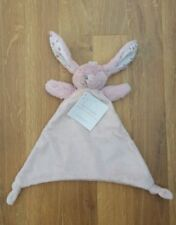 Mothercare Baby Girls' Soft Toys Rabbits