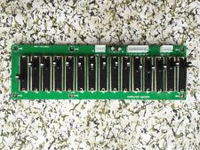 Stereo 15 Band EQ Equalizer Board 15 Band 2.0 Channel Adjust Audio Tone Board