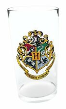 Harry Potter - Crest (bicchiere)