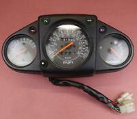 2008 - 2012 KAWASAKI NINJA 250 EX250 Speedometer Gauge Speedo Tach