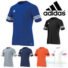 Vêtements et accessoires de fitness adidas taille S