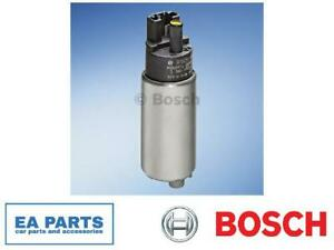 Fuel Pump for DAEWOO FORD FORD USA BOSCH 0 580 454 094