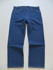 Levi's 501 Herren Jeans Hose, W 40 /L 30, NEU ! Old School Denim ! Made in USA !