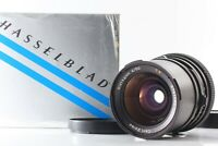 【NEAR MINT in Box】 Hasselblad Carl Zeiss Distagon CF 50mm f4 T* Lens From JAPAN