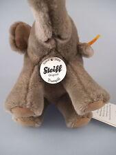 Steiff Elefant Trampili 064487 - komplett mit KFS - Best for Kids (252)